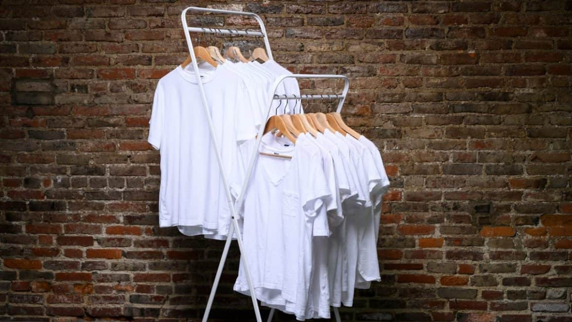 Why Is Cotton Preferred by Manufacturers to Produce Apparel?