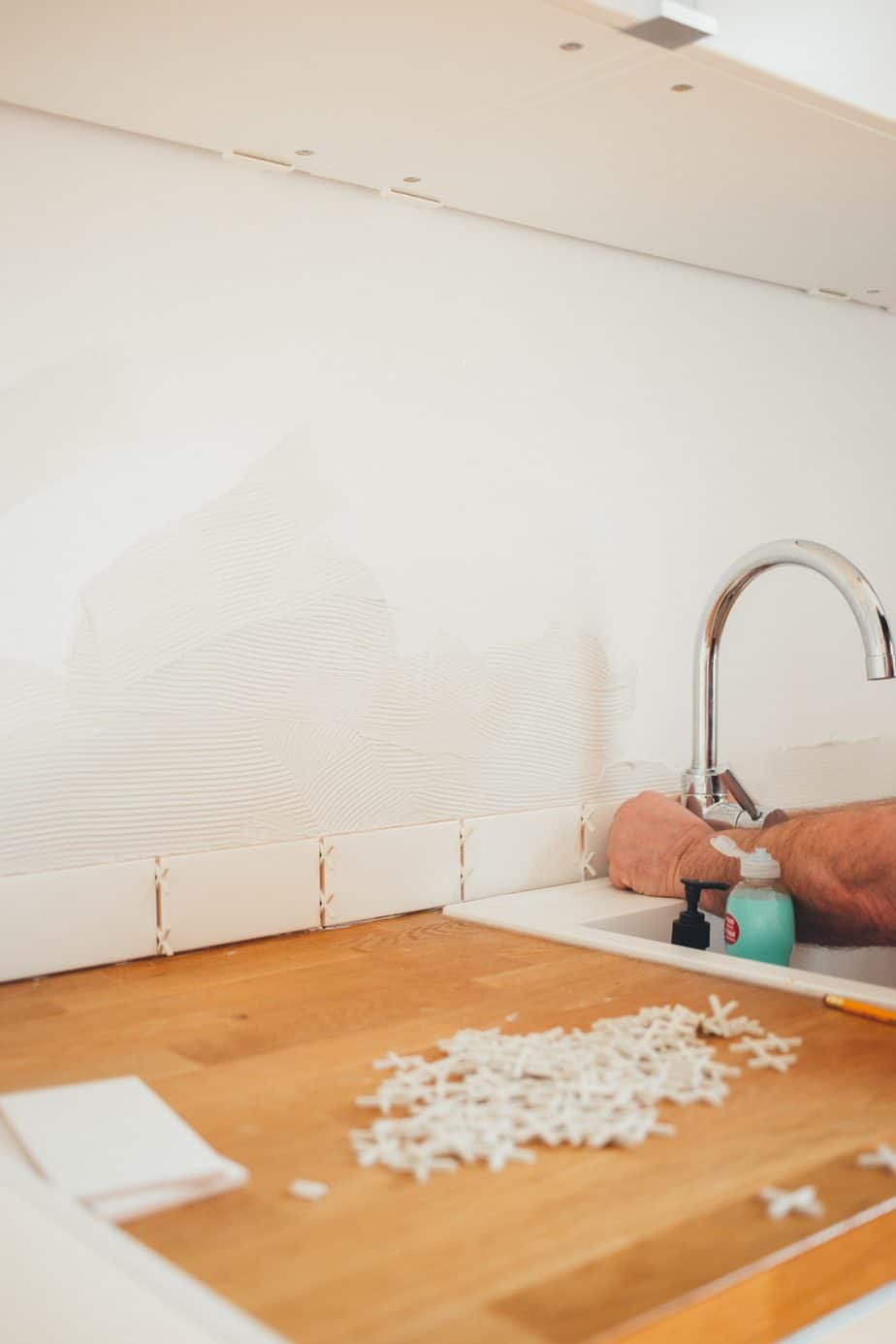Hire A Commercial Plumbing Contractor