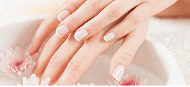 How to Lighten Your Skin Quickly and Hand Skin