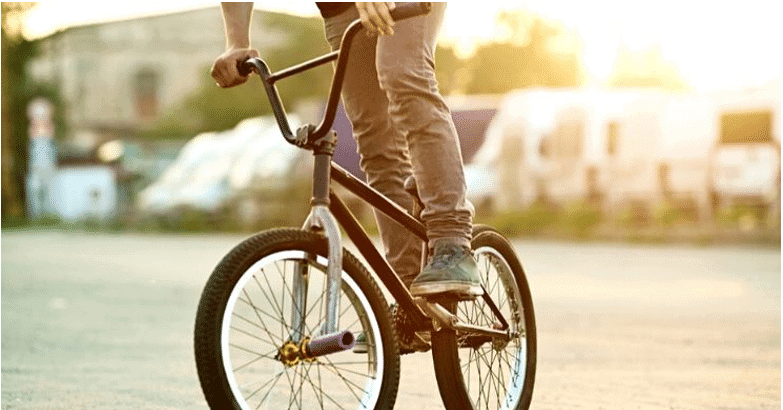 How To Buy The Right BMX Bike From The Best BMX Bike Brands 2021