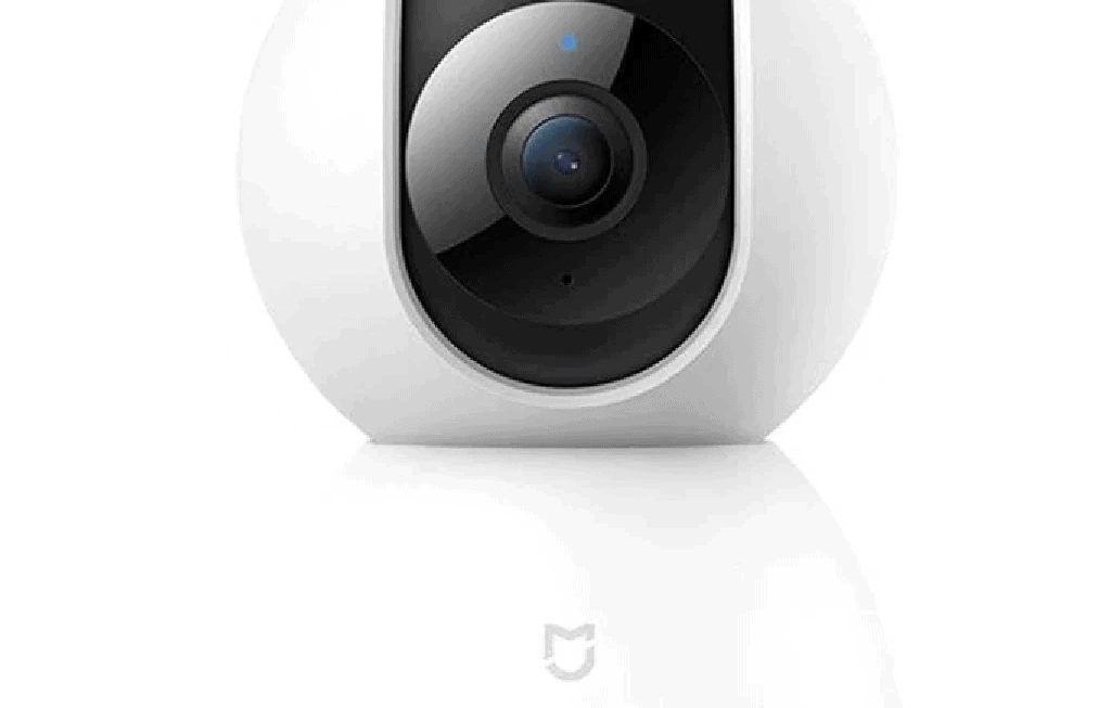 Top 6 Best Security Cameras For Night Vision!!