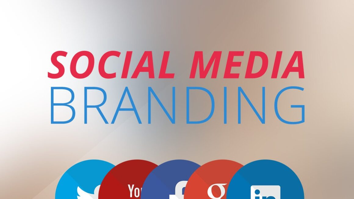 Smart Tips to Level-Up Your Visual Social Media Branding