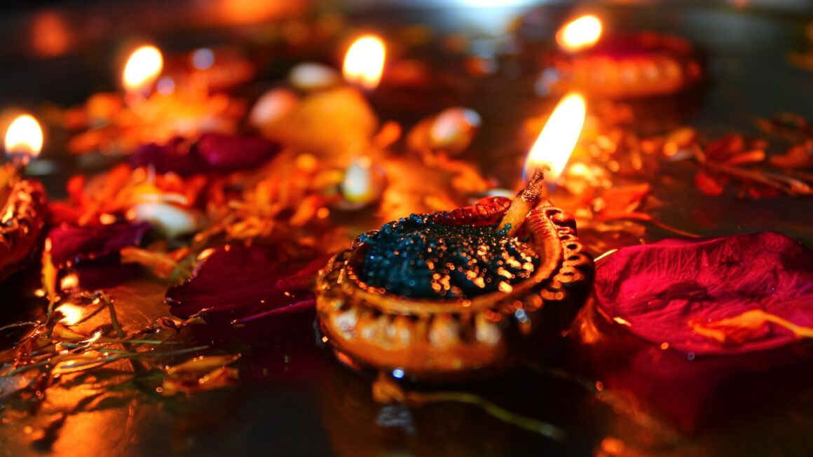 Top Diwali Gifts Considerations To Help Up the Festival
