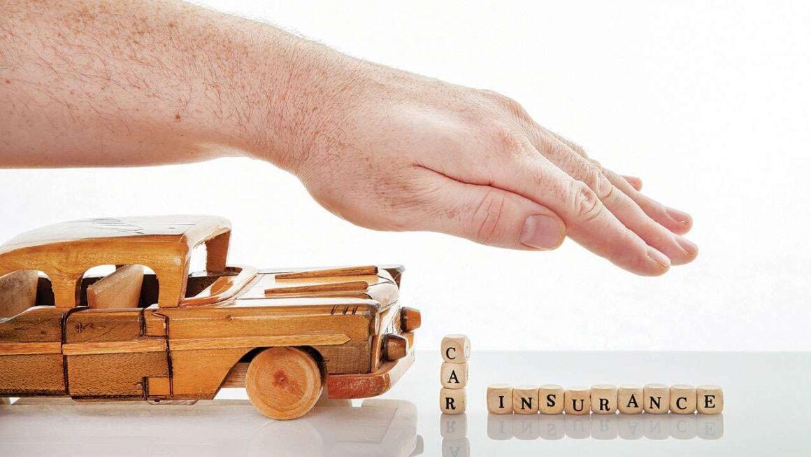 Browsing Top Insurance Organizations in UAE