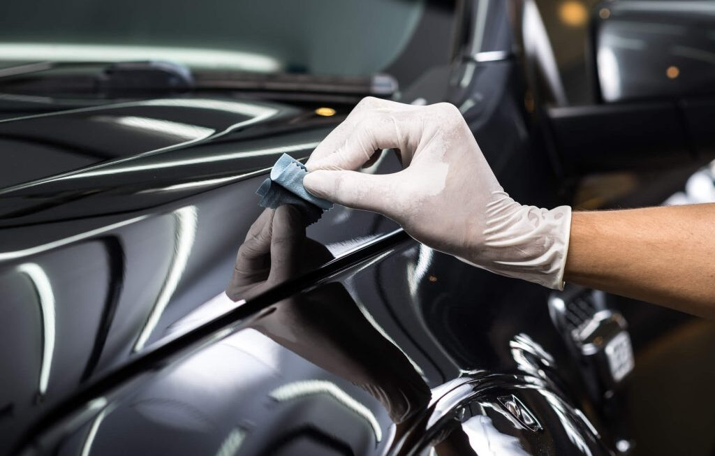 Increase Car Performance By Regularly Servicing Your Vehicle