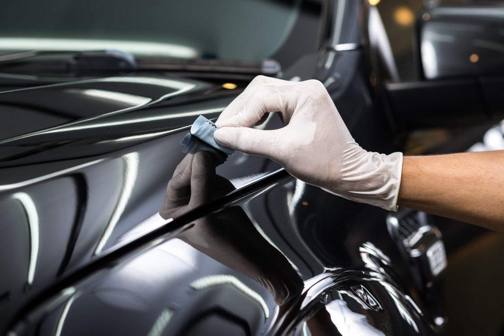 car repairs in Bangalore