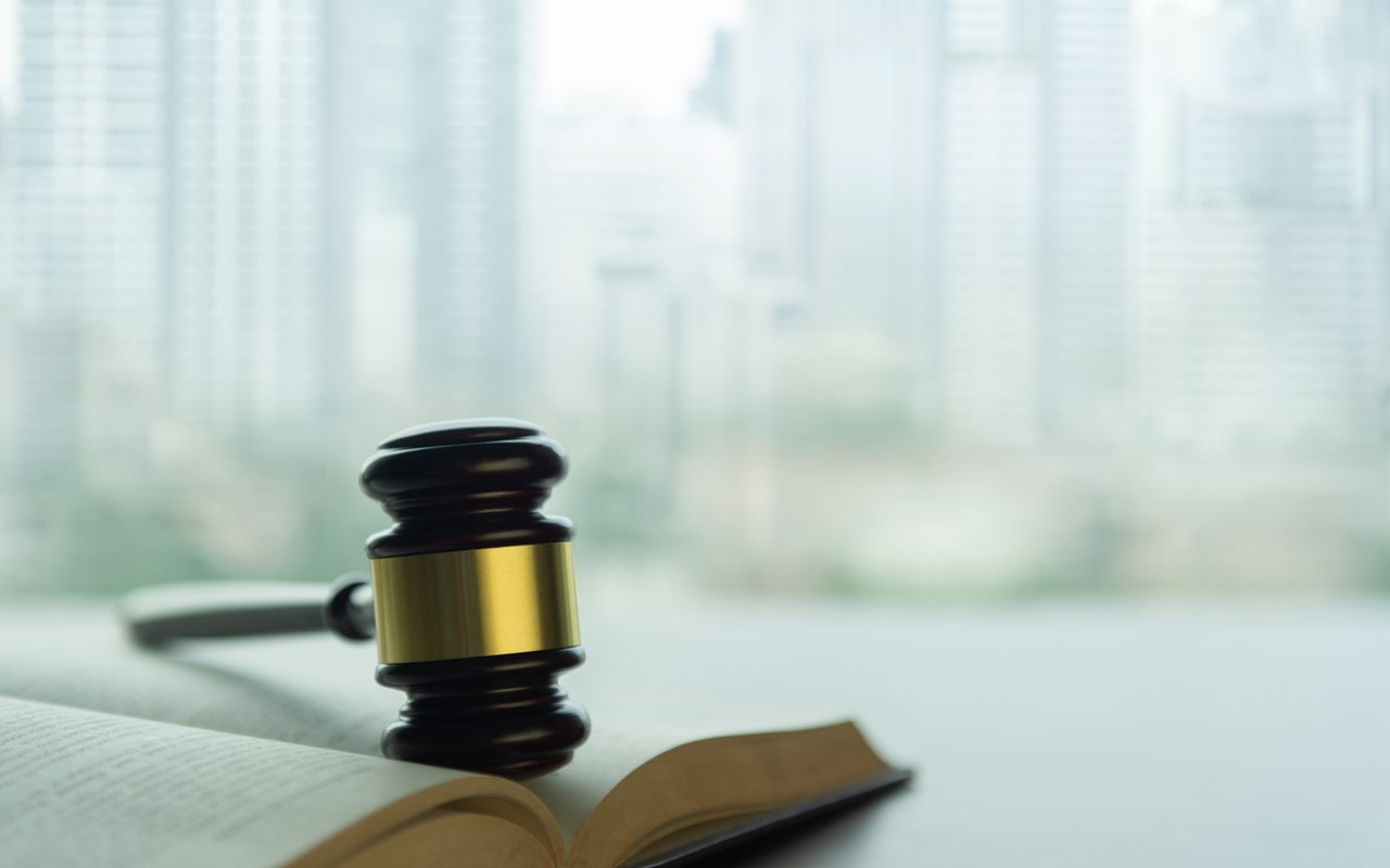 Delay Experts Assist in Liquidated Damages