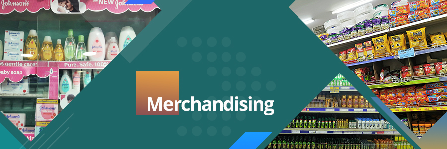Best Retail Merchandising Practices To Apply In Your Retail Store