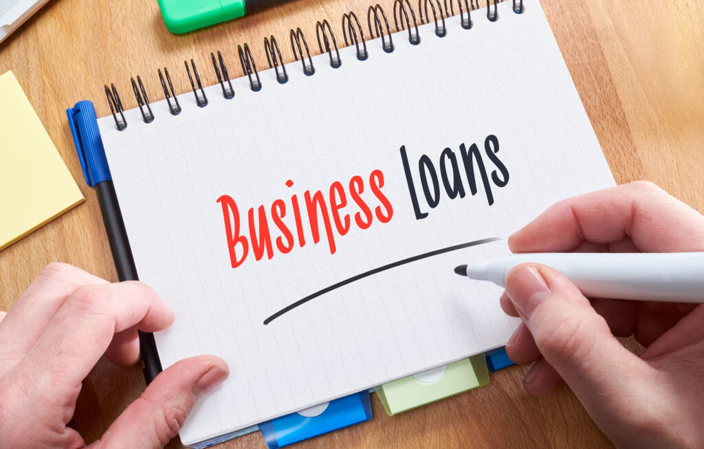 Quick Tips to Get Easy Business Loans for MSMEs