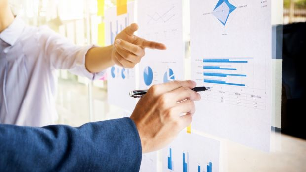 Why Stock Fundamental Analysis is Important?