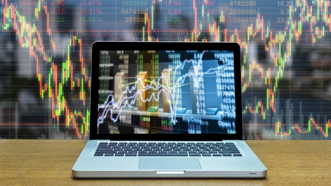 How to Up Your Chances at Getting a Job in the Trading Industry