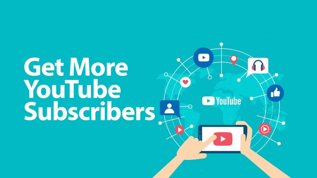 Leverage the Power of YouTube for your Business