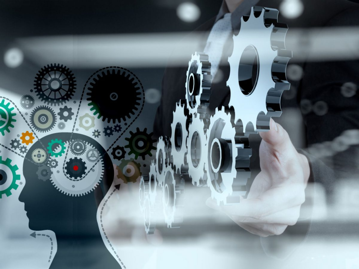 software product engineering services and solutions