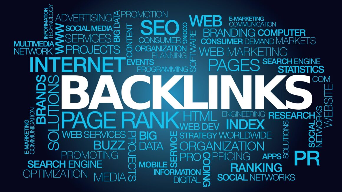 Three Types of Backlinks You Should Avoid Explaining Gaurav Heera