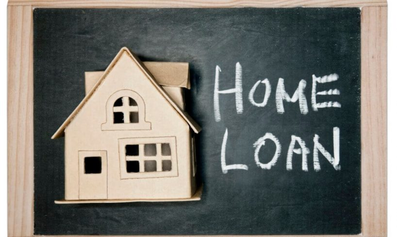 How to Use the Online Calculator to Check your Home Loan Affordability?
