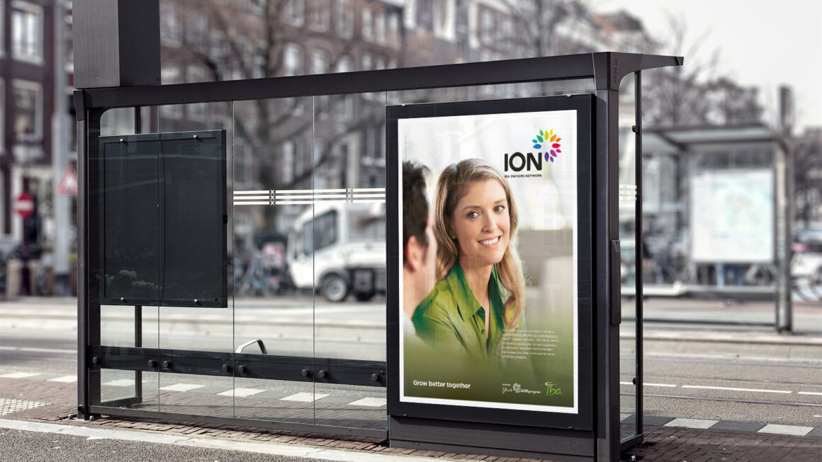 Powerful Outdoor Advertising Strategies to Re-Establish Your Business Authority