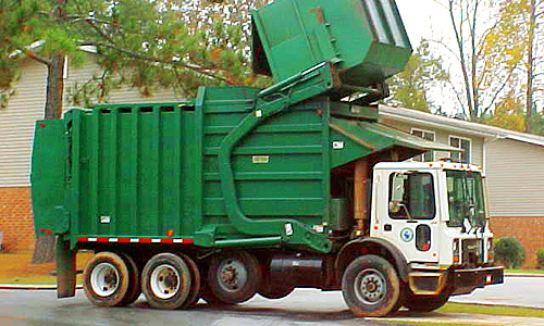 Why Should You Hire Professional Junk Removal Company?