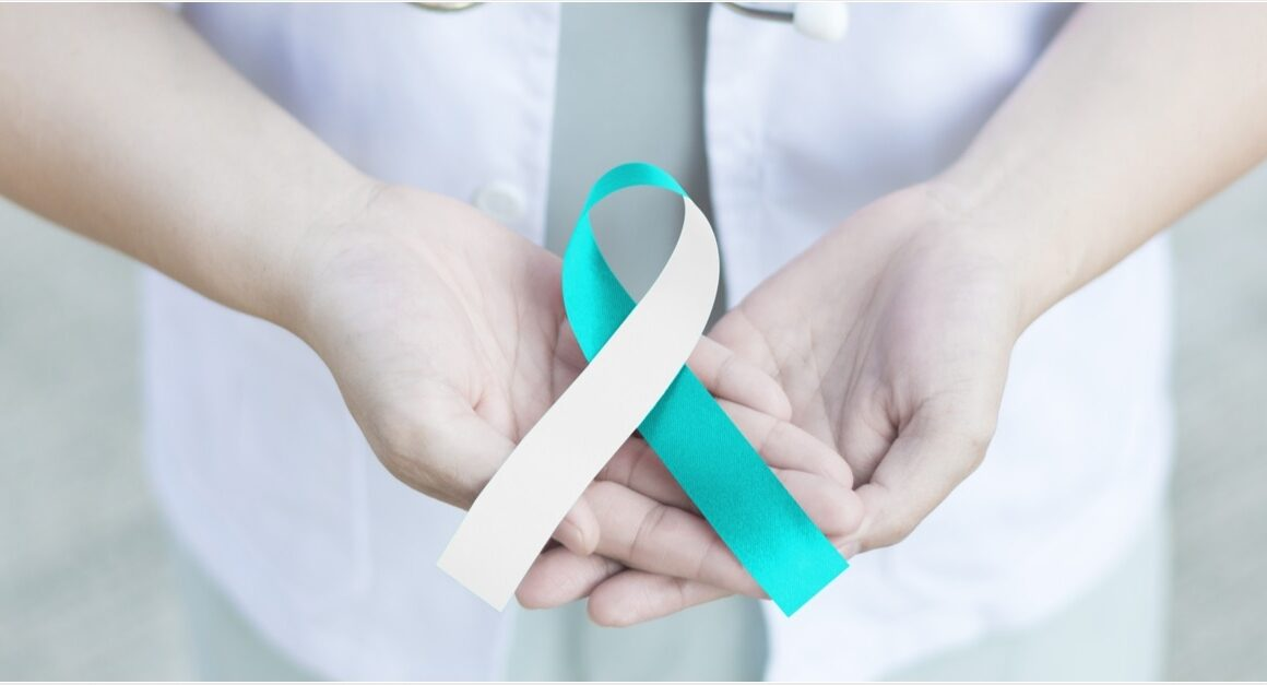Important things a woman must know about cervical cancer