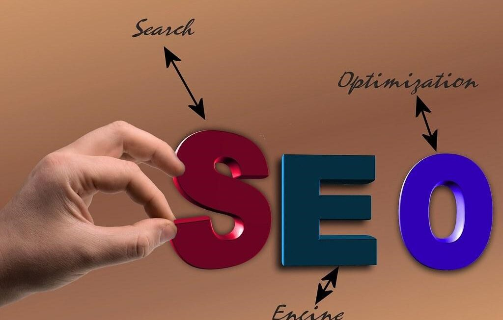 HOW SEO WORKS ON A SMALL BUSINESS BUDGET