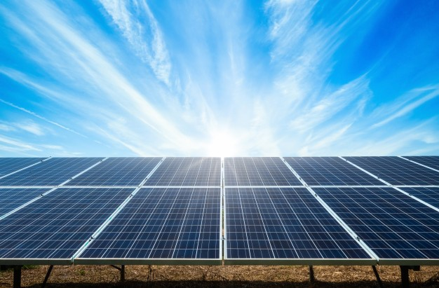 How does community solar work and how is it useful?
