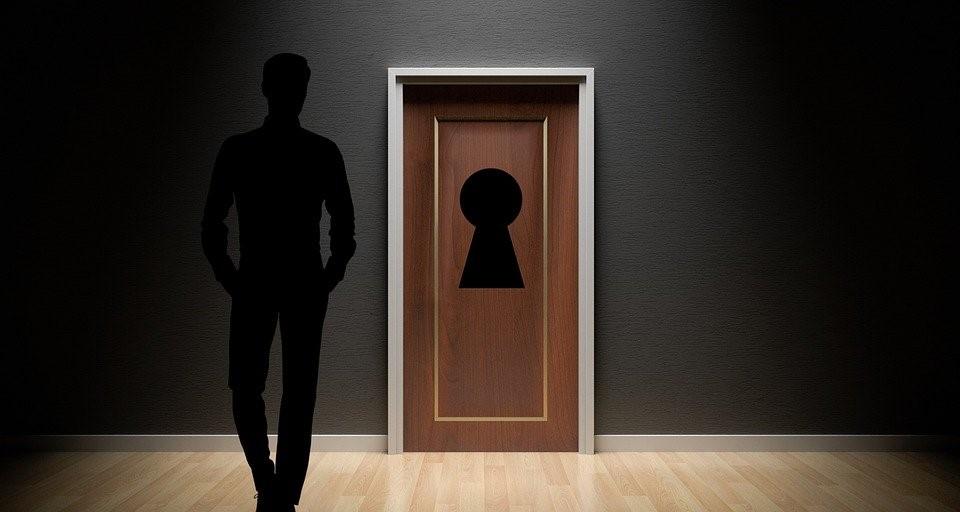 How to Escape an Escape Room