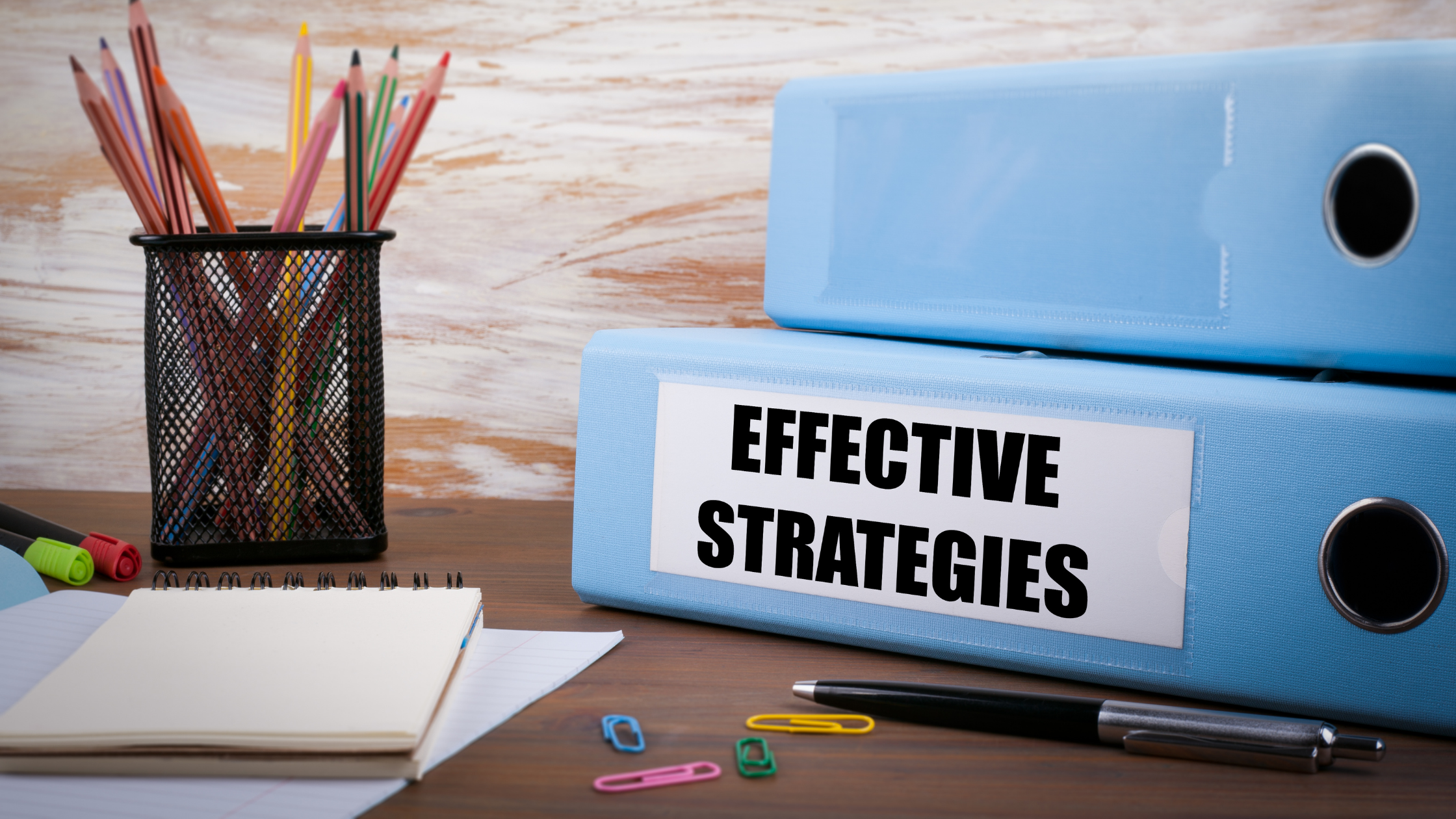 Effective Task Management Strategies to Ensure Productivity in 2021