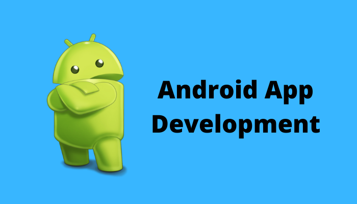 Free Android Applications Every Business Should Have