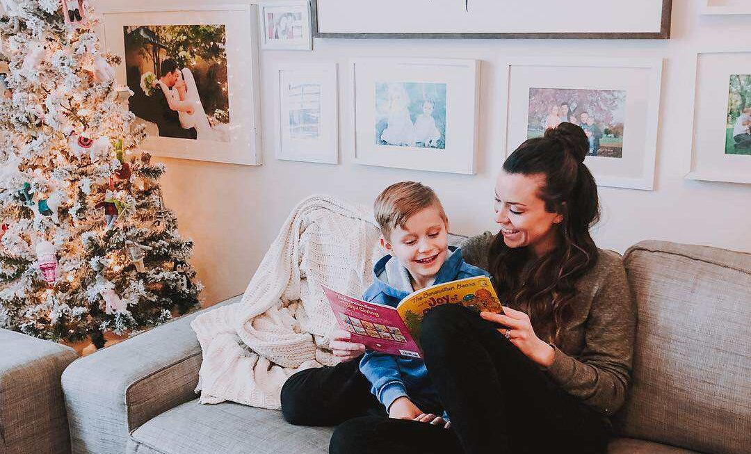 Multiple Ways Moms Can Manage Work and Family