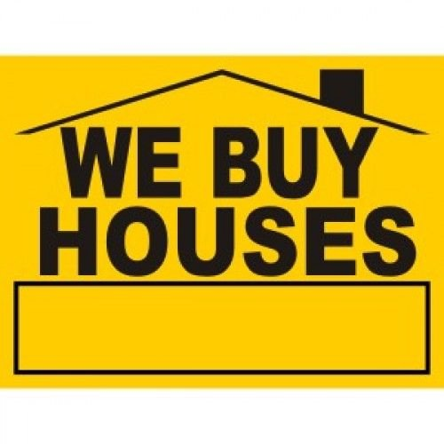 The Best Way to Sell the House Quickly and Get Fast Cash