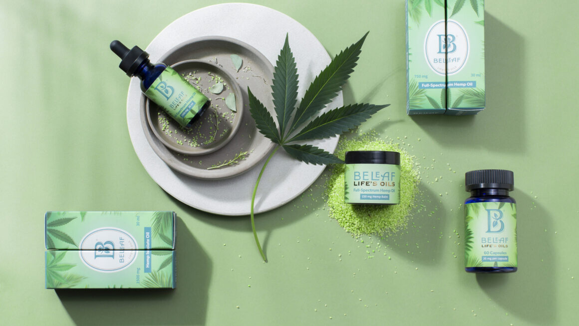 How you can Increase your CBD products sale by protective Packaging