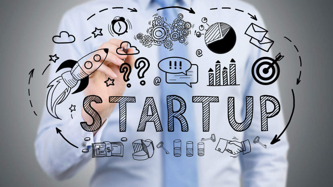 Things You Should Know About Startup Company Packages
