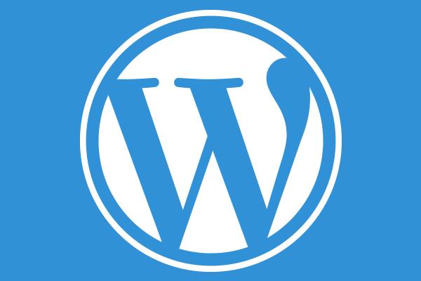 WordPress Lead Generation Plugins You Can't-Miss