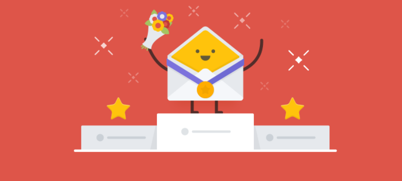 Get rid from promotional emails in Gmail