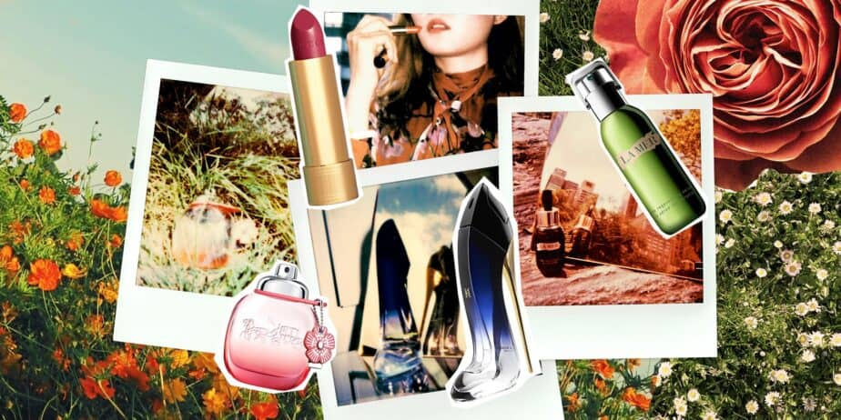 Best Beauty Products 2021