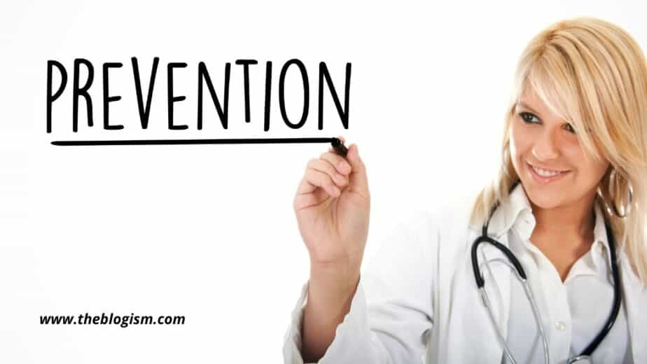 Why Is Relapse Prevention Important?