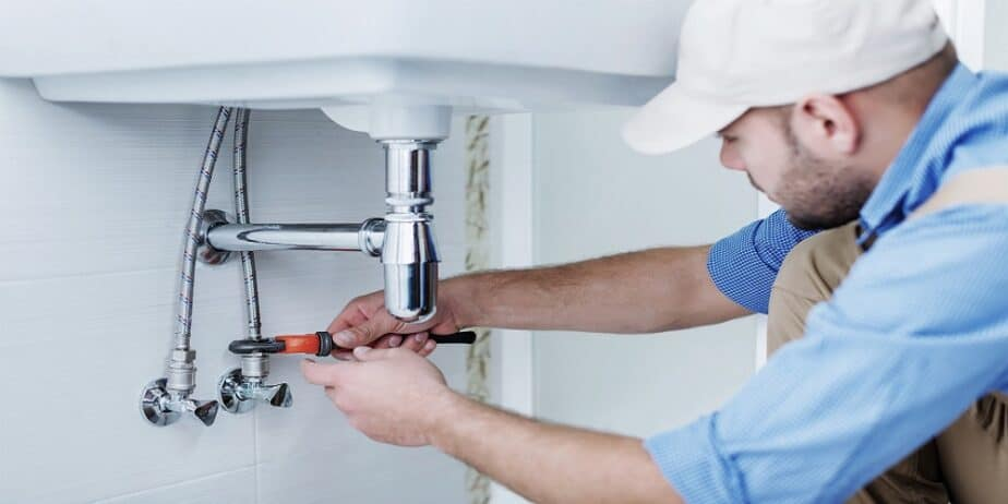 7 Most Common Plumbing Problems For Homeowners