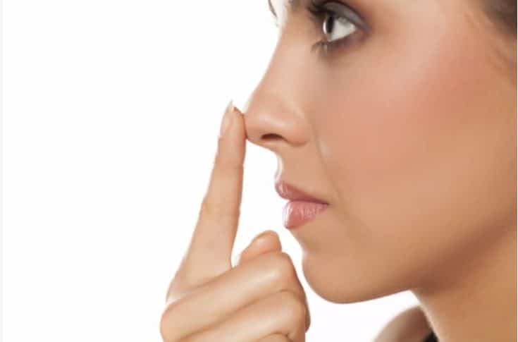 What you need to know about nose surgery?