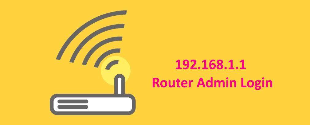 Can't Access 192.168.1.1 Default IP? Know How to Fix the Issue!