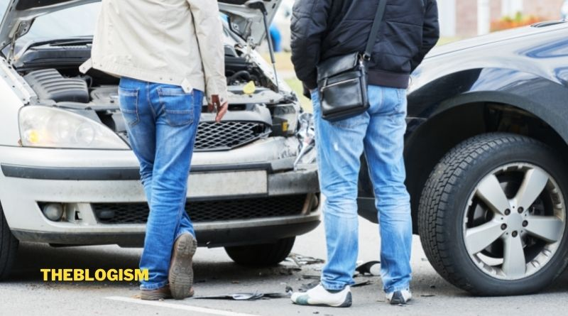 What You Can Do After You've Been in an Automobile Accident