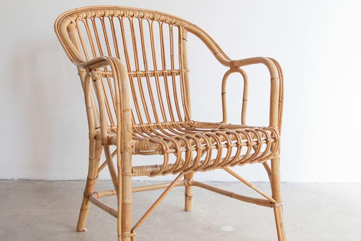 wooden chair manufacturer – An Overview