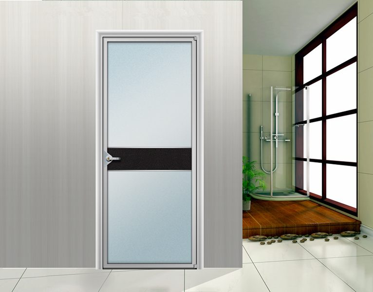 Detailed Notes on iron door manufacturers