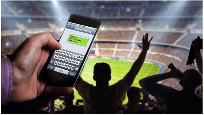 Upgrade your sports betting skills using football stats