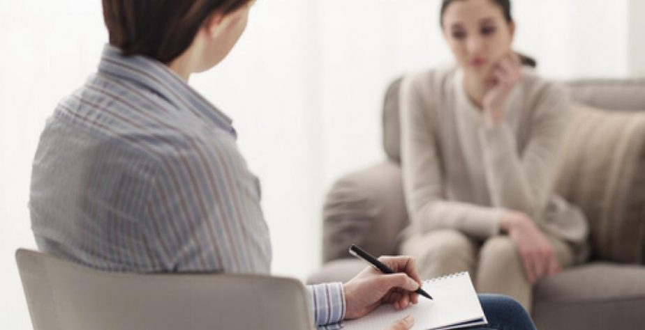 7 Common Misconceptions About Counselling