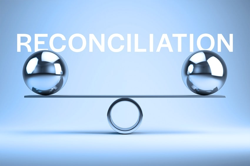 Account Reconciliation Errors Businesses Should Watch Out
