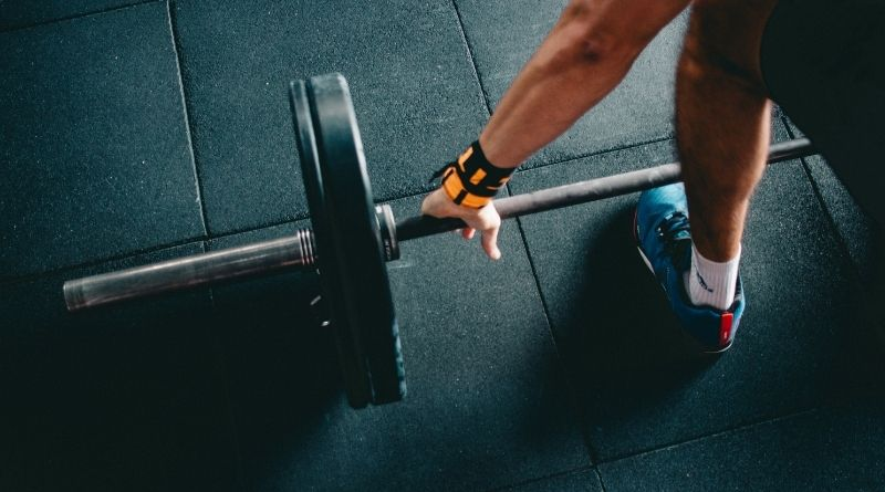 Guidelines in Choosing a Health and Fitness Center