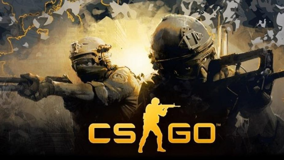 CSGO Broke its Own Record in 2021