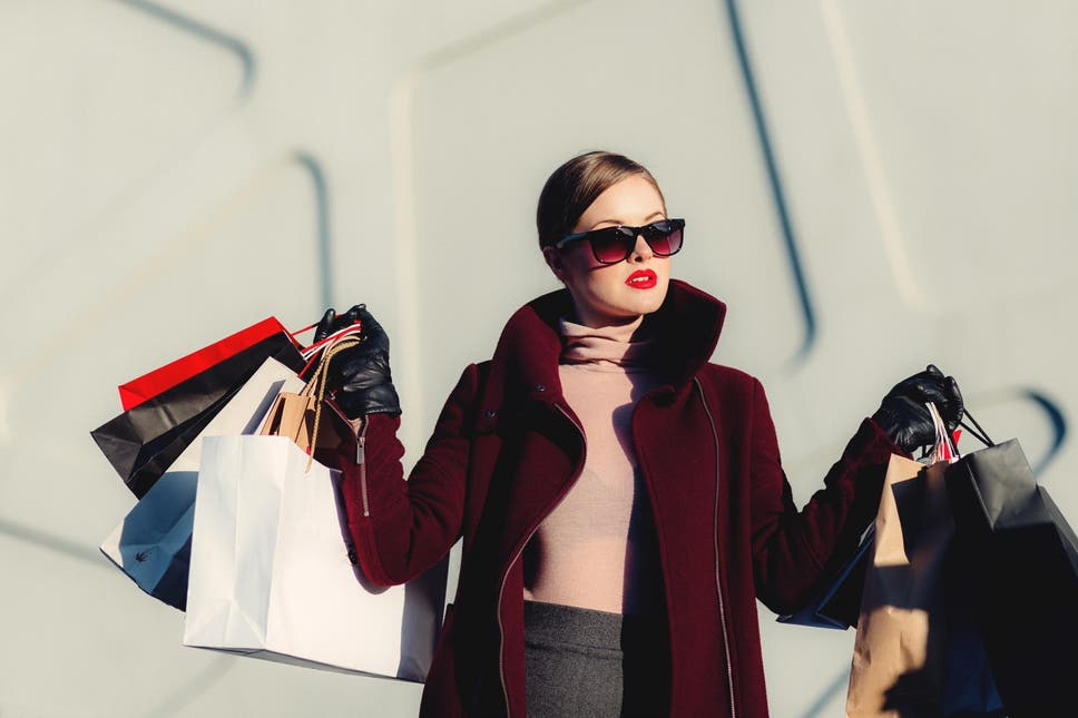 Best Online Fashion Blogs to Follow This Year