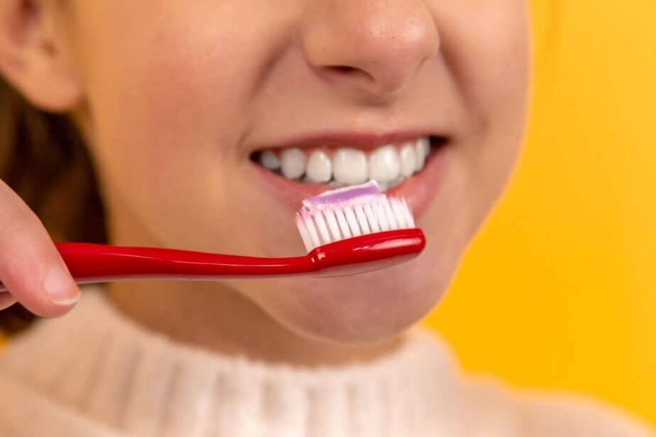 Best Tips on How to Protect Your Teeth