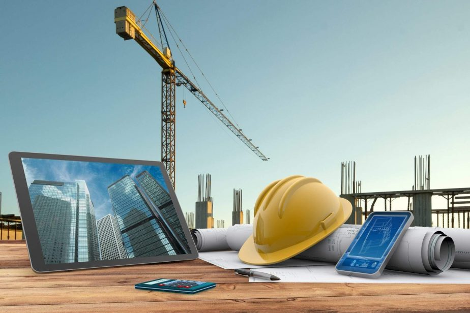 Things To Consider Before Hiring a Construction Company