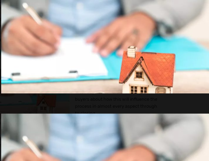WHY BEING DIRECT IS THE BEST WAY OF BUYING REAL ESTATE
